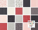 Volume II Fat Quarter Bundle